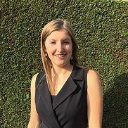 Celine Quyssens