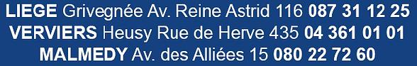 ASB Assur