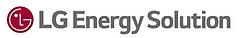 LG Energy Solution