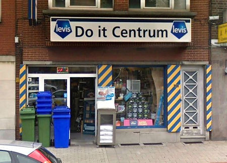 Do-It Centrum