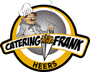 Catering Frank