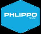 phlippo