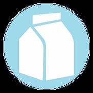Beverage-Milk