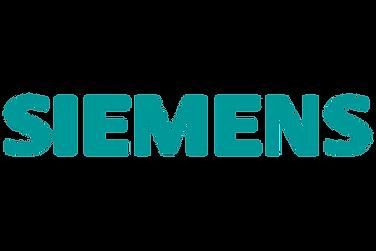 Siemens   Kit-Tec, Jemappes