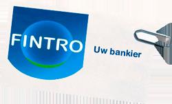 Fintro bankagent