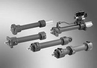 Bosch Rexroth Cilinders
