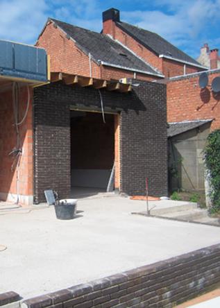 renovatiewerken_aanbouw