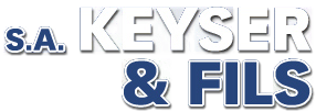 Keyser & Fils