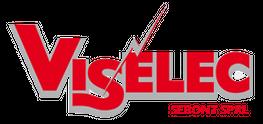 VISELEC-SEBONT Sprl