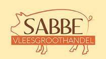 Sabbe Gebroeders