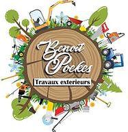 Benoit Poekes