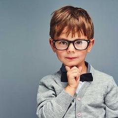 lunettes enfants saint-georges-sur-meuse