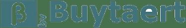 logo Buytaert