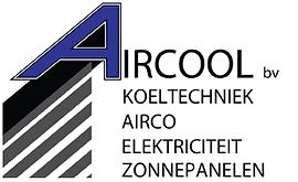 logo Aircool