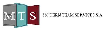 Modern Team Services