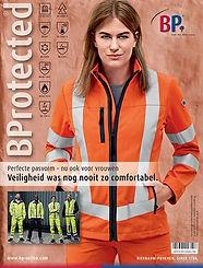 BP Workwear_2