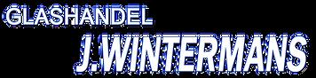 logo Glaswerken Wintermans