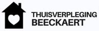 Thuisverpleging Beeckaert