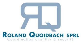 Roland Quoidbach sprl