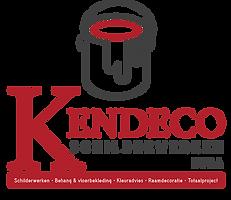 Schilderwerken KENDECO Hasselt
