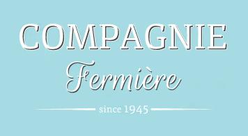 Compagnie Fermière