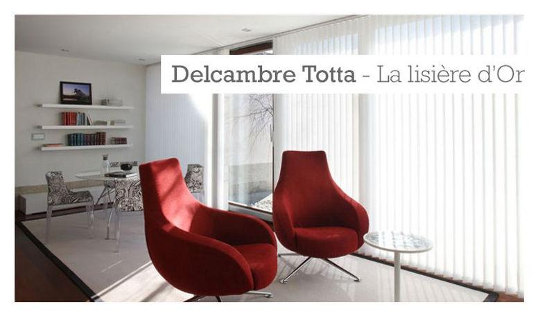 Delcambre-Totta