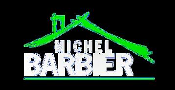 Barbier Michel