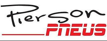 Pierson Pneus