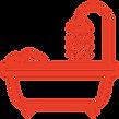 badkamer & sanitair