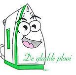 De Gladde Plooi