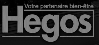 Hegos
