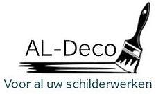 Al-Deco