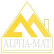 Alpha-Mat