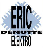 Denutte Eric Elektro