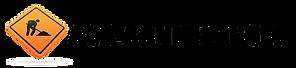 AGB-aannemingen logo