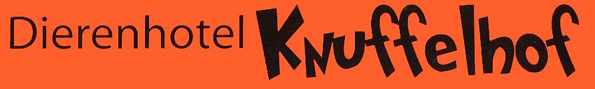 Knuffelhof