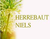 Herrebaut Niels