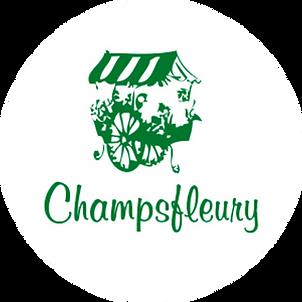 Champsfleury