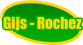 Gijs Rochez