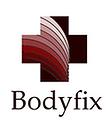 Bodyfix