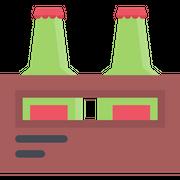 icon drinkcenter