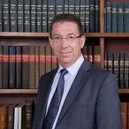 Alain Baumel avocat la louvière