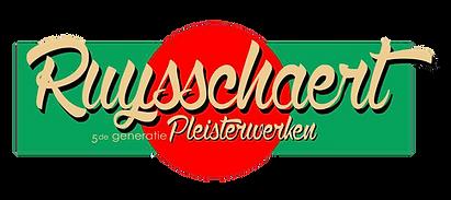 Ruysschaert Bram