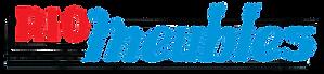 Rio Meubles à Liège, Logo