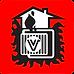 logo Verwarmingscenter Van den Broeck