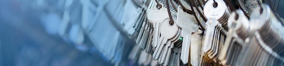 sleutels laten bijmaken bij Bellock Antwerpen