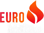 Euro-Poêlerie