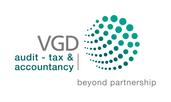 logo VGD