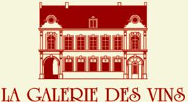 La galerie des vins