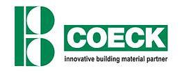 logo Coeck